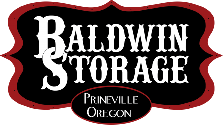 Baldwin Storage
